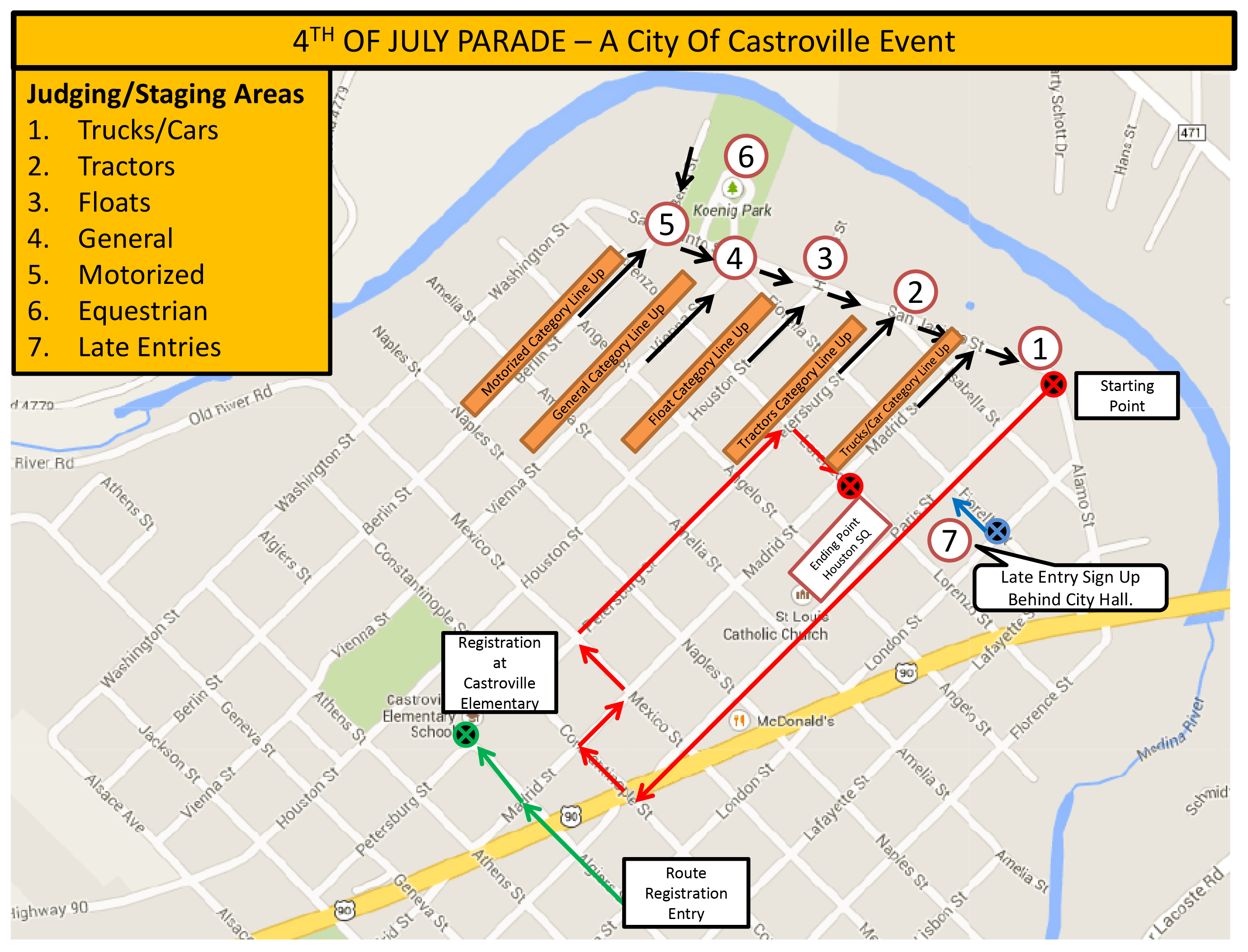 parade-judging-and-stagging-areas-2015
