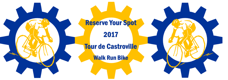 TourDeCastroville2017Tile