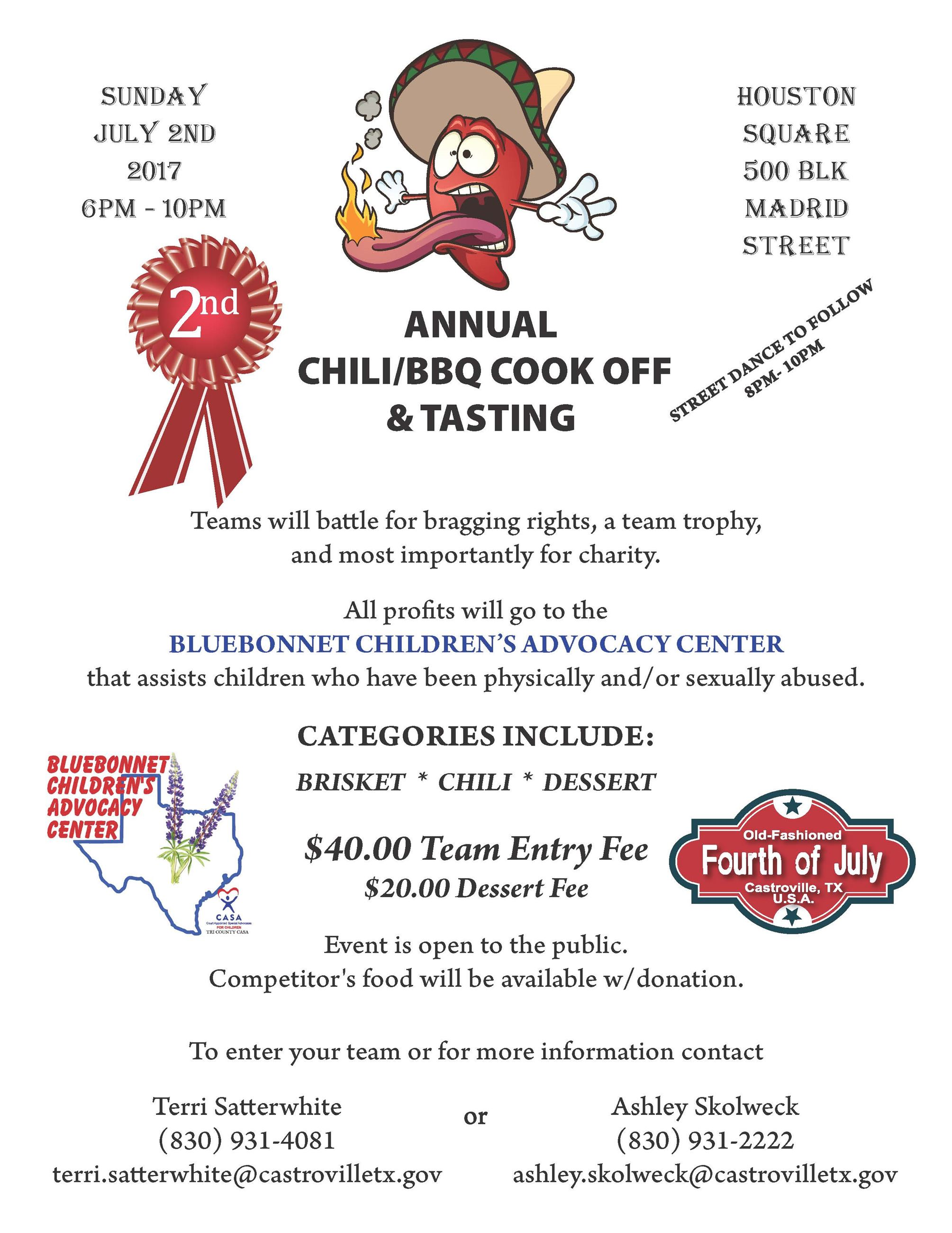 2017_ChiliCookoffFlyer_2_BB