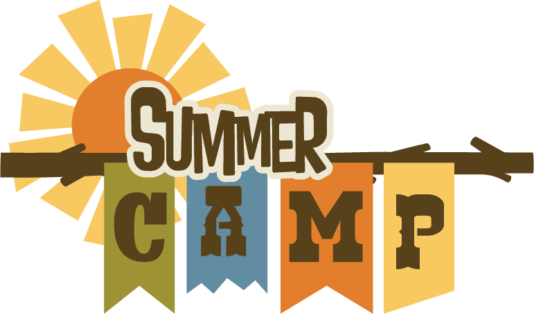 large_summercamptitle