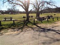 Castroville Regional Park Area #1
